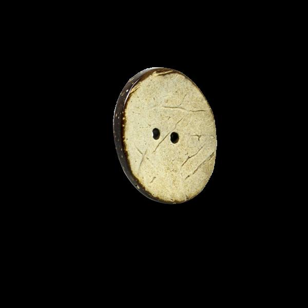 Fratelli Bonfanti sas | Coconut